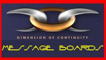 Slide to Dimension of Continuity Message Boards!!
